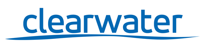 Clearwater Analytics names new President, Product and Technology