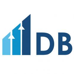 DB Invest Limited