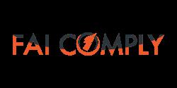 FAI Comply