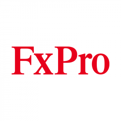 FxPro Financial Services Limited