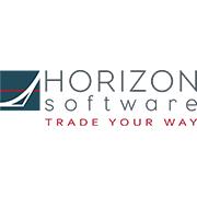 Horizon Software