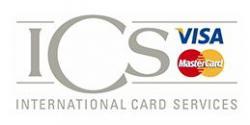 International Card Services (ICS)