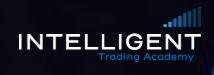 Intelligent Trading Academy