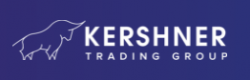 Kershner Trading Group