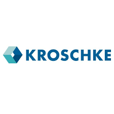 Kroschke Gruppe
