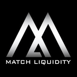 Match Liquidity