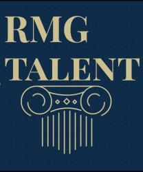 RMGtalent