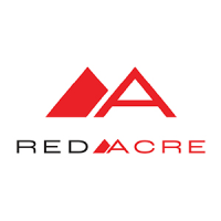 Red Acre Ltd