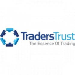 TTCM Traders-Trust Capital Market LTD