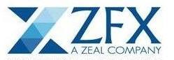 www.zfx.com