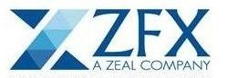 Zeal Capital Market