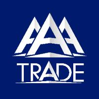 AAATrade Ltd