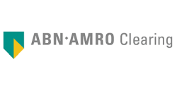 ABN AMRO Clearing Chicago LLC