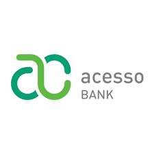 Acesso Bank