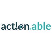 Action.Able, Inc.