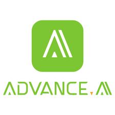 ADVANCE.AI