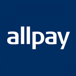 allpay Ltd