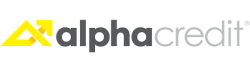 AlphaCredit