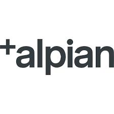 Alpian