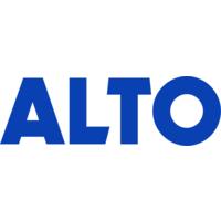 AltoIRA