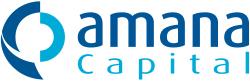 Amana Capital Ltd