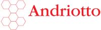 Andriotto Financial Services