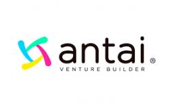 Antai Venture Builder