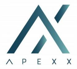 APEXX Global