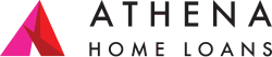 Athena Home Loans
