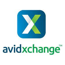 AvidXchange, Inc.