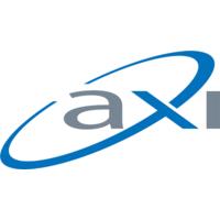AXI Finance