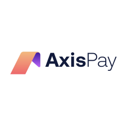 Axis Pay