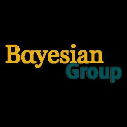 Bayesian Group
