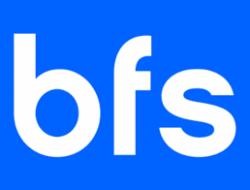 BFS Capital