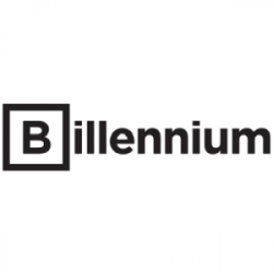 Billennium