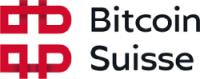 Bitcoin Suisse