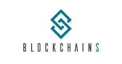 Blockchains, LLC