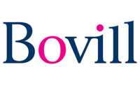 Bovill