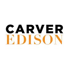 Carver Edison