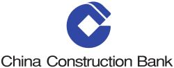 China Construction Bank (Asia) Corporation Ltd