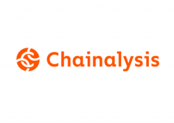 Chainalysis Inc.