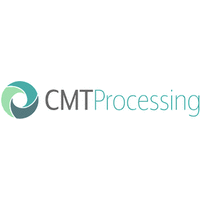 CMT Processing