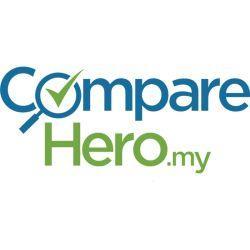 CompareHero.my