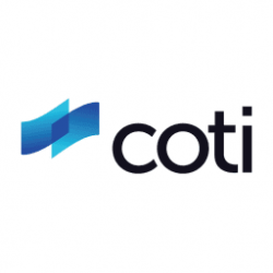 COTI Group