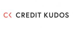 Credit Kudos