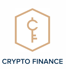 Crypto Finance AG