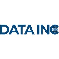 DATA Inc.