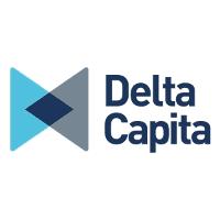 Delta Capita
