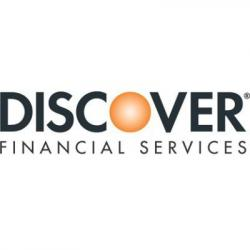 Discover Financial Services