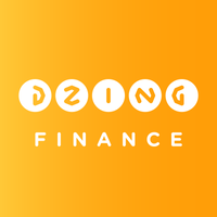 Dzing Finance